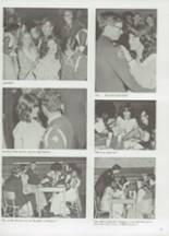 1973 Carter High School Yearbook Page 48 & 49