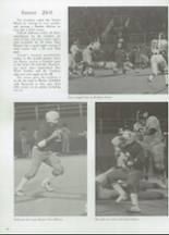 1973 Carter High School Yearbook Page 62 & 63