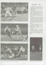 1973 Carter High School Yearbook Page 64 & 65