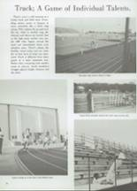 1973 Carter High School Yearbook Page 74 & 75