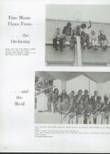 1973 Carter High School Yearbook Page 268 & 269