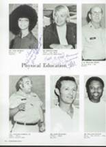 1973 Carter High School Yearbook Page 314 & 315
