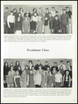 1968 Sleepy Eye High School Yearbook Page 26 & 27