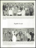 1968 Sleepy Eye High School Yearbook Page 28 & 29
