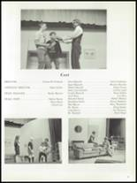 1968 Sleepy Eye High School Yearbook Page 34 & 35