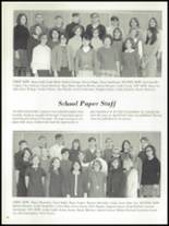 1968 Sleepy Eye High School Yearbook Page 44 & 45