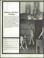 1977 Talladega Academy Yearbook Page 14 & 15