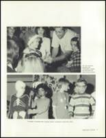 1977 Talladega Academy Yearbook Page 20 & 21