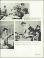 1977 Talladega Academy Yearbook Page 42 & 43