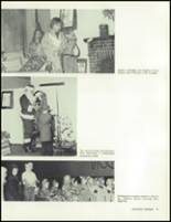 1977 Talladega Academy Yearbook Page 44 & 45