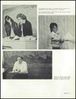 1977 Talladega Academy Yearbook Page 46 & 47