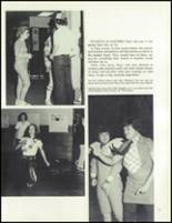 1977 Talladega Academy Yearbook Page 54 & 55