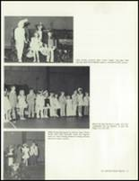 1977 Talladega Academy Yearbook Page 64 & 65