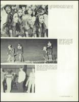 1977 Talladega Academy Yearbook Page 68 & 69