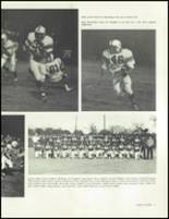 1977 Talladega Academy Yearbook Page 74 & 75