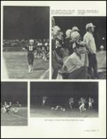 1977 Talladega Academy Yearbook Page 78 & 79