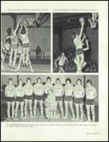 1977 Talladega Academy Yearbook Page 80 & 81