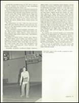 1977 Talladega Academy Yearbook Page 94 & 95
