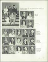 1977 Talladega Academy Yearbook Page 114 & 115