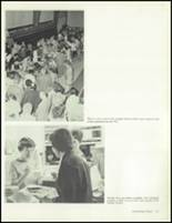 1977 Talladega Academy Yearbook Page 136 & 137