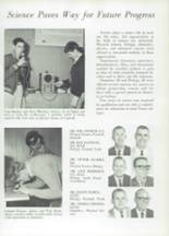 1968 Caprock High School Yearbook Page 48 & 49
