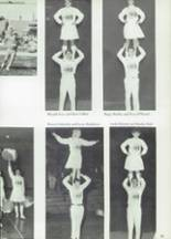 1968 Caprock High School Yearbook Page 78 & 79