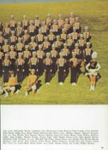 1968 Caprock High School Yearbook Page 92 & 93
