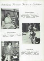 1968 Caprock High School Yearbook Page 174 & 175