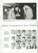 1968 Caprock High School Yearbook Page 216 & 217