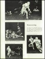 1967 Cottage Grove High School Yearbook Page 82 & 83