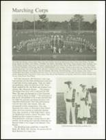 1982 Kenston High School Yearbook Page 26 & 27