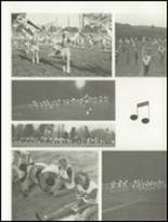 1982 Kenston High School Yearbook Page 28 & 29