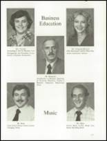 1982 Kenston High School Yearbook Page 120 & 121