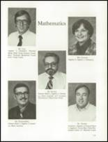 1982 Kenston High School Yearbook Page 122 & 123