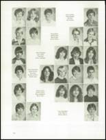 1982 Kenston High School Yearbook Page 138 & 139