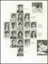 1982 Kenston High School Yearbook Page 142 & 143