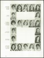 1982 Kenston High School Yearbook Page 146 & 147