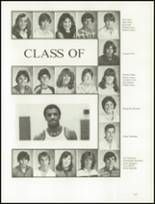 1982 Kenston High School Yearbook Page 158 & 159