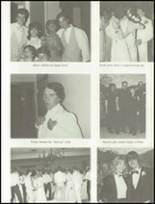 1982 Kenston High School Yearbook Page 168 & 169
