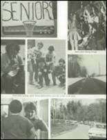 1982 Kenston High School Yearbook Page 170 & 171