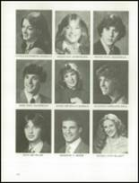 1982 Kenston High School Yearbook Page 174 & 175
