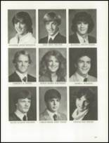 1982 Kenston High School Yearbook Page 188 & 189