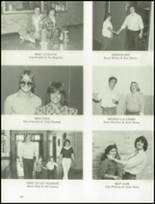 1982 Kenston High School Yearbook Page 194 & 195