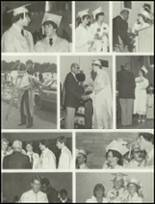 1982 Kenston High School Yearbook Page 204 & 205