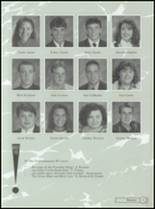 1995 Kahoka High School Yearbook Page 10 & 11