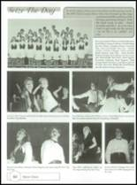 1995 Kahoka High School Yearbook Page 50 & 51