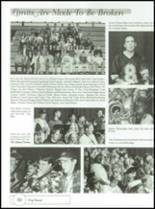1995 Kahoka High School Yearbook Page 54 & 55