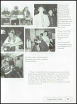1995 Kahoka High School Yearbook Page 62 & 63