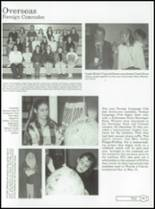 1995 Kahoka High School Yearbook Page 68 & 69