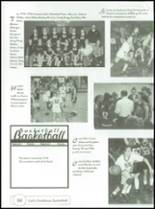 1995 Kahoka High School Yearbook Page 88 & 89